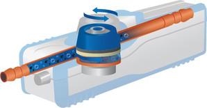 Asset-6-compressor (1).jpg