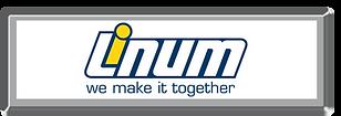 logo_linum.png