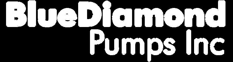 Blue Diamond Pumps Inc US USA America OEM Condensate Aquatic Hydroponic Enviromental Pump DC BLDC