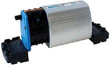 Asset-9-compressor.jpg