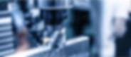 Maufcuring-2@300x-100-compressor.jpg