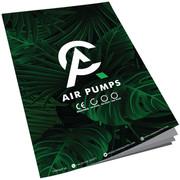 AIR-PUMP-BROCHURE-outline-compressor.jpg