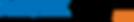ARCTIK-SLIM-LOGO-compressor.png