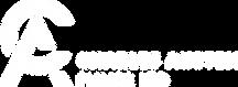 Charles Austen Pumps Ltd
