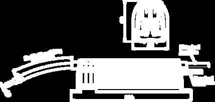 Asset-23-compressor.png