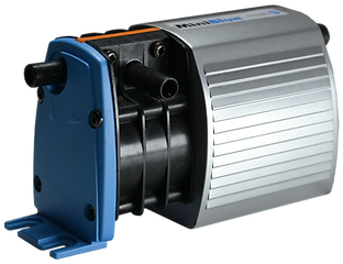 MINIBLUE Condensate removal pump Europe UK Air conditioning