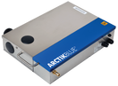 ARCTIKBLUE liquid refrigeration pump.png