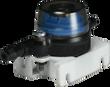 OEM-GYROK-PROTOTYPE-compressor.png