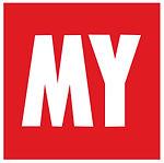 Maximum Yield Magazine Logo Icon BlueDiamond Pumps Aquatic Hydroponic