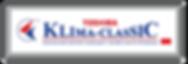 Klima Klassic logo layout.png
