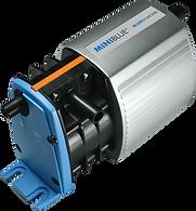 MINI-compressor.png