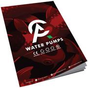 WATER-BROCHURE-outline-compressor.jpg