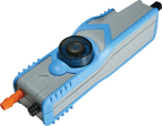 MICRO-compressor.png