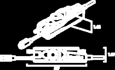 Asset-29-compressor.png
