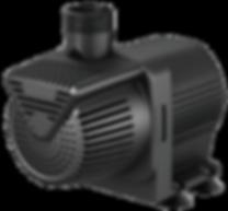 BP-compressor.png