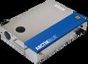 ARCTIKBLUE-compressor.png