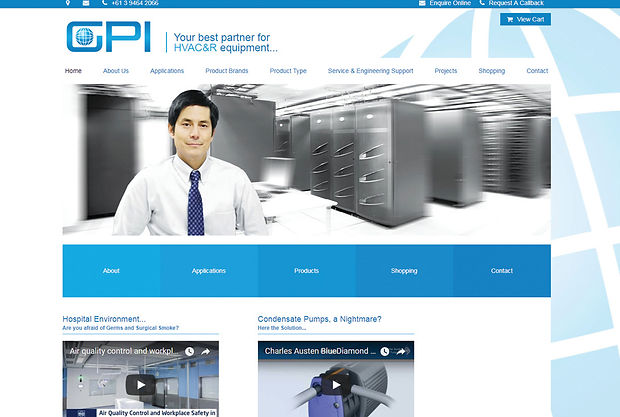 GPI screenshot.jpg