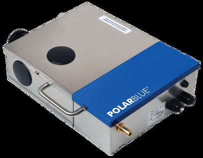 POLAR-compressor (1).png