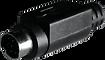 CR-Plug-compressor.png