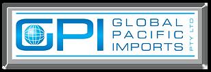 GPI logo layout.png