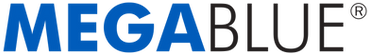 MEGABLUE-logo-2018-compressor.png