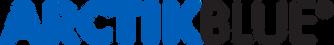 ARCTIKBLUE logo 2018.png