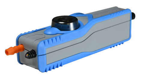 MICROBLUE Condensate removal pump Europe UK Air conditioning