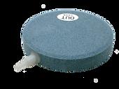 Air stone US USA America Blue Diamond Aquatics Hydroponics
