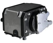 LDDBM40B.jpg