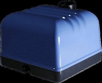V20 Air pump