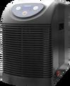 Asset-20-compressor (2).png
