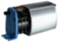 MAXIBLUE Condensate removal pump Europe UK Air conditioning