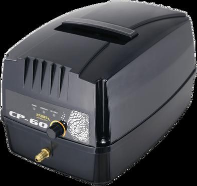 CP60 Air pump
