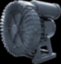 VB 1200 vortex air blower