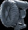 VB-compressor.png