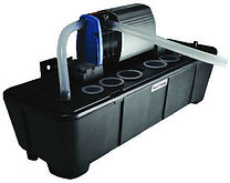 Asset-22-compressor (1).jpg