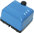 Air Pumps US USA America Blue Diamond Aquatics Hydroponics