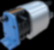 MINIBLUE@300x-compressor-compressor.png