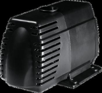 HX88-compressor.png
