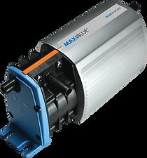 MAXI-compressor.png