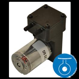 D5 OEM Pumps Diaphragm US USA America DC BLDC