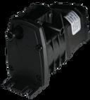 RD1 Stepper motor