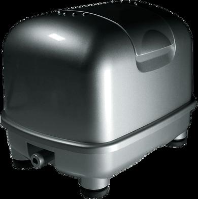 SSH 30 air pump