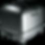 SSH-compressor.png