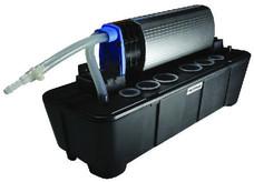 Asset-23-compressor.jpg