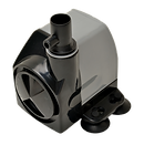 Externally mounted Liquid pumps Submersible US USA America Blue Diamond Aquatics Hydroponics