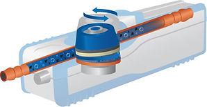 Asset-7-compressor.jpg