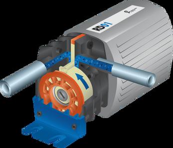 RD01-compressor.png