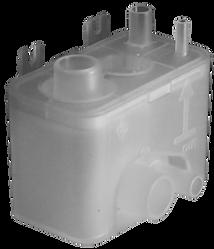 MEGA-RESERVOIR-compressor.png