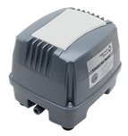 ET Air Pumps US USA America Blue Diamond Aquatics Hydroponics